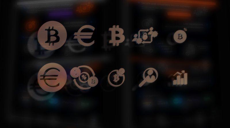 Hasítanak a kriptotőzsdék: 2 billió dolláros rekord kereskedési volumen májusban