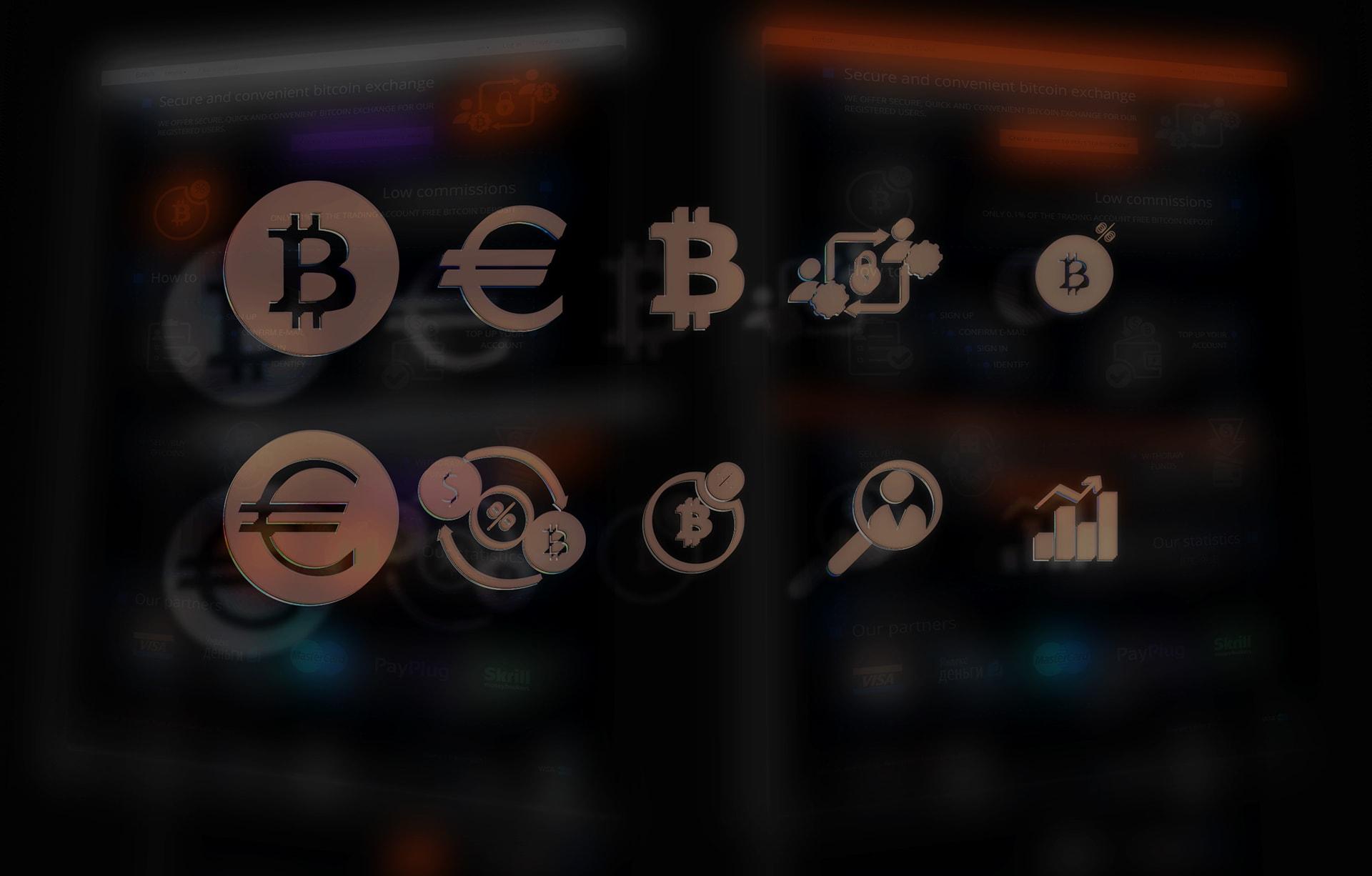 Hányszor fizethetek ugyanazzal a kripto tokennel? | MNB Intézet Blog