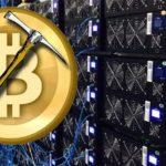 2016 legjobb ASIC bitcoin bányász hardverei