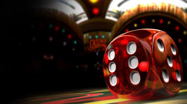 dice-casino