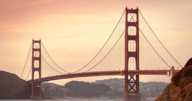 Ingyenes lett a San Franciscoi metro egy zsaroló vírus miatt