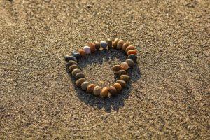Okos szerődések segítik az online foglalást