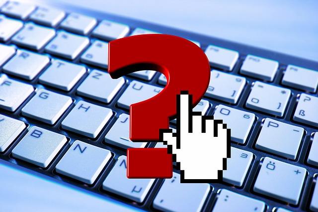 három kacsa stratégia bináris opciókhoz pénzt keresni az interneten a dohce-on