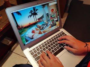 macbook-1481029_640