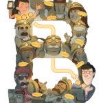 A legnagyobb bitcoin bányász társaságok
