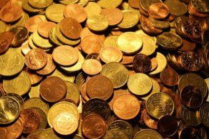 Időalapú helyi pénzek