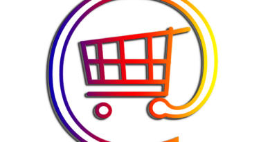 Amazon Direct bitcoin elfogadás Black Friday