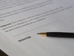 Okos szerződések jelenthetik a jövőt az ingatlan szektorban