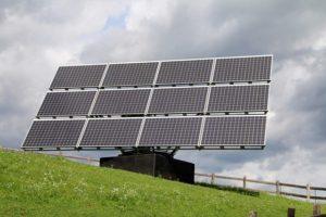 solar-cells-1624663_640