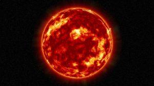 sun-1477210_640