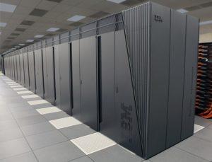 A Walmart az IBM blokkláncát választaná