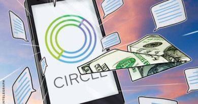 A Circle új szolgáltatása a Spark