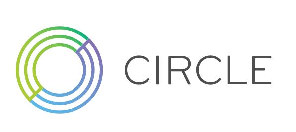 A Circle bitcoin kereskedési tevékenysége bezár