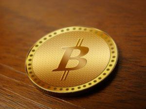 Bitcoin karácsonyra