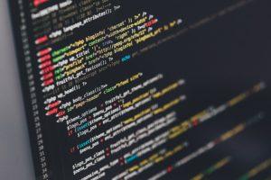 SegWit bitcoin protokoll