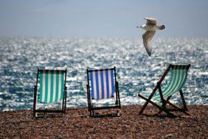 Nyáron a Bitfinex hekker támadása keltette a hangulatot