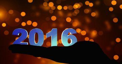 2016 a bitcoin éve