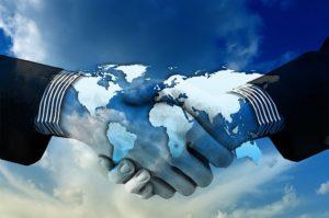 Glidera szlgáltatása elérhető lesz a nemzetközi felhasználóknak is