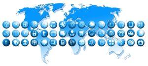 Befektetési klub, mely bárhonnan elérhető a világon