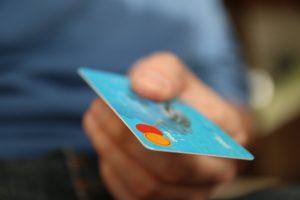 Mastercard blokklánc szabadalom nem az első a piacon