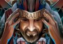 Scamcoin – Avagy a kriptopénzes csalások