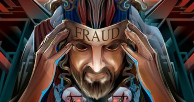 Minden kriptopénz csalás a Hotmail alapítója szerint