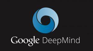 Google DeepMind egészségügyi projektje