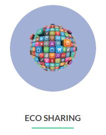 Eco Sharing
