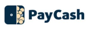 A PayCash 2012 óta ajánl digitális fizetési szolgáltatásokat