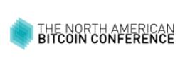 Észak Amerikai Bitcoin Konferencia