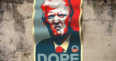 Az FDA élére Trump fintech szakértőket pályáztat