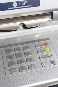 ATM-eknél bitcoin