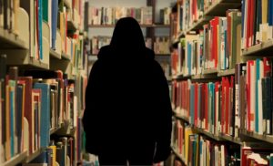 Egyetemek a fintech iparág fejlődése mellett