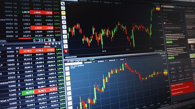 Ingyenes bitcoin kereskedés a Coinfloor tőzsdén