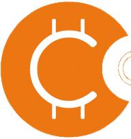 coinality bitcoin állások