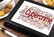 Öt rosszindulatú ransomware támadás, amik kriptókat követelnek
