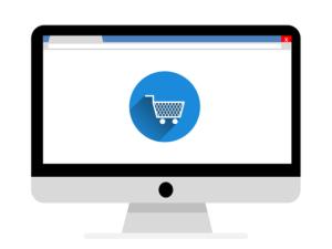 Alipay globális kereskedelmi platform