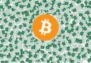 Az Excel 2017 támogatja a bitcoint
