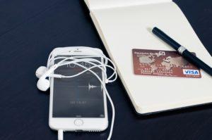 A mobil fizetés jövője a blokklánc technológia