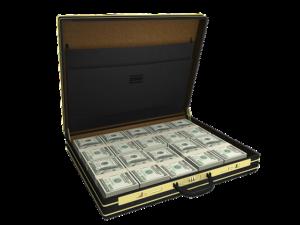 KeepKey 30 bitcoin nyomravezetői díj jutalmat ad