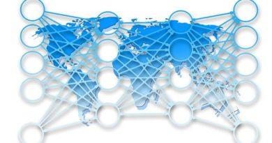 Abra globálisan elérhető