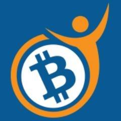 xbtfreelancer bitcoin állások