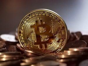 Egyre népszerűbb a bitcoin Nigériában