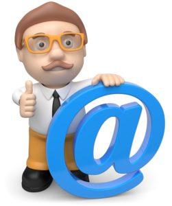 Új email szolgáltatás a 21 Inc-től -email olvasással lehet bitcoint keresni