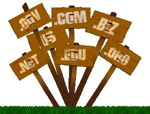Minden kaszinó domainnek megy fel az ára