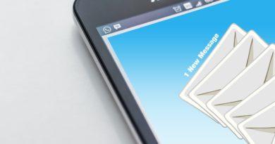 Email olvasással bitcoint keresni