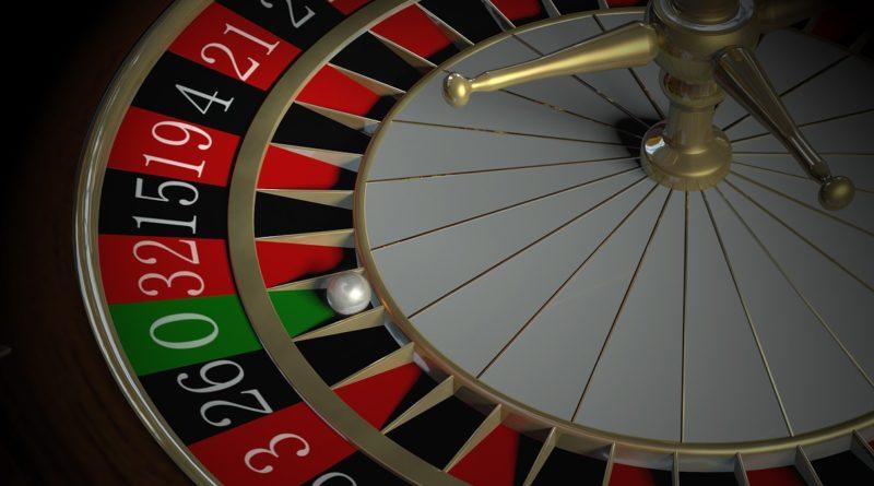 26 ezer dollárért kelt el a bitcoin.casino domain
