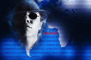 Terjed a kiberbűnözés