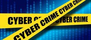 A rendőrség nyomoz a localbitcoin rablás ügyben