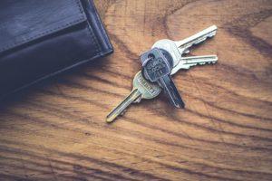 KeepKey kriptopénz tárca szolgáltató a Dasht is felveszi a használható altcoinok közé
